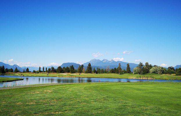 golf-4325268_1920